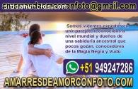 WHATSAPP +51949247286 RETORNOS DE AMOR