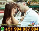 WhatsApp +51994937894 CONJUROS DE AMOR