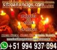 WhatsApp +51994937894 RECUPERA A TU amor