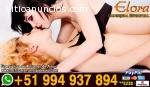 WhatsApp +51994937894 Videncia y Tarot