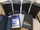 WhatsApp CHAT: +962787427308 Samsung Gal