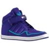 Zapatillas Botas Adidas Men