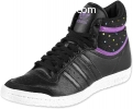 Zapatillas Botitas Adidas Sleek Women