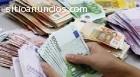 aprobación del préstamo fácil y rápido