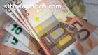 ayuda financiero