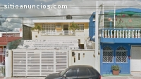 Casa en Chetumal