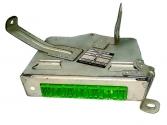 Computador Chevrolet Alto 2002 2000