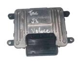 Computador Jac J3 Veloce 2010 al 2014