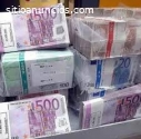 Counterfeit money from the deep web