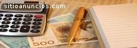 Crédito de alivio de la deuda