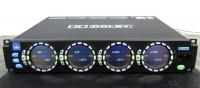 DLP Dolby Lake Processor LP4D12 4in 12Ou