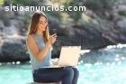 Earn extra cash for just 45 minutes work