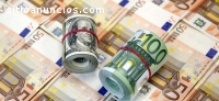 Micro financiamiento estrategia para aqu