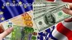 NUEVO SERVICIO DE FINANCIACIÓN FIABLE