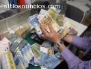 Oferta de préstamo entre particular urge