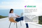 Profesores | Trabajos | Tareas | Proyect