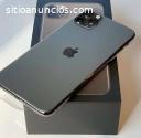 Apple iPhone 11pro max 256GB