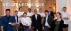 Empleo restaurante hotel en Estados Unid