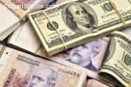 Microfinanzas prestamos legales
