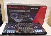 Vendo Pioneer Ddj-Rzx, Pioneer Cdj-2000