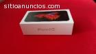 100% Genuine Apple iPhone 6s Plus