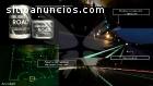 Acmelight Company busca socio/inversion