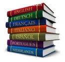 Busco gente para vender cursos de idioma