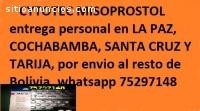 c.y.t.o.t.e.c bolivia 75297148