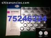 c.y.t.o.t.e.c entrega personal 75246324