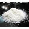Cianuro de potasio tanto en polvo como p