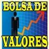 Curso como operar en la Bolsa de Valores