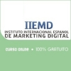 Curso Gratiss Marketing Digital