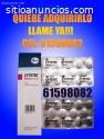 cytotec cochabamba 61598082 bolivia