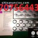 Cytotec Cochabamba 70756443 bolivia