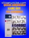cytotec la paz 61598082 bolivia