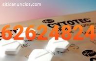 CYTOTEC LA PAZ BOLIVIA 62624824