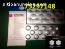 cytotec misoprostol personal 75297148