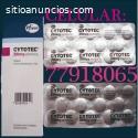 cytotec santa cruz 77918065 bolivia