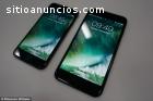 En Venta....Apple Iphone 7Plus