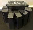 En Ventas: iPhone 7 Plus 32gb/128gb