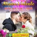 ENDULZA Y AMARRA A TU PAREJA+51937306816