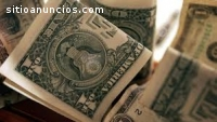 Financiación ayuda rápida y rápida 48 ho