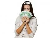 FINANCIAMOS PROYEDTOS DE TODO TIPO (mo