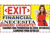 FINANCIAMOS PROYEDTOS DE TODO TIPO (moir