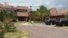 Hermosa casa en Condominio la Hacienda I