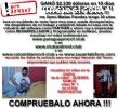 LO ENCONTRÓ!!, Emprenda Con Resultados