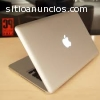 MacBook Pro Core i7 2.2 GHz 17