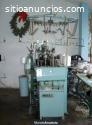 maquinas tejedoras de medias