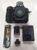 Nikon D810 cámara digital slr 36.3 MP co