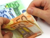 Oferta de *** de 2500 euros a 98.00